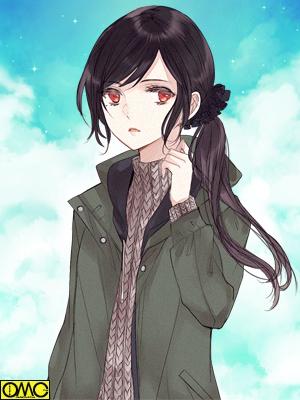 石田 千桜